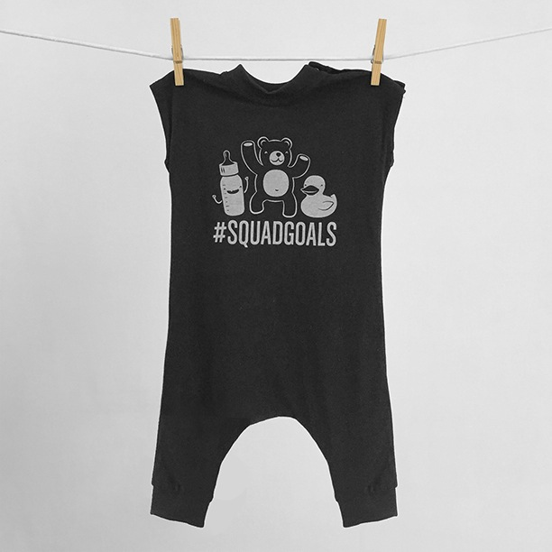 BebeFete-Products-Bodysuits_612x612_0006_squad