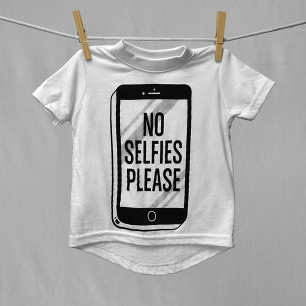 BebeFete-Products-T-Shirts_612x612_0004_T_noselfies