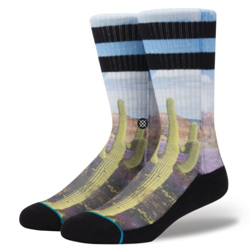 InstanceSocks