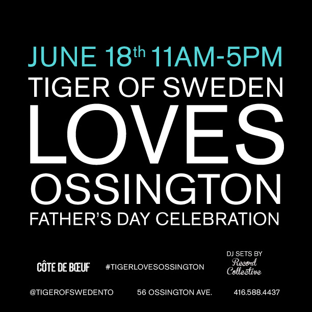 TigerofSwedenOssington