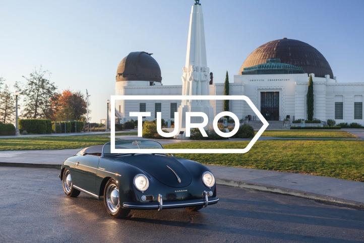 Turo 7